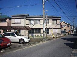 八千代台駅 2.7万円