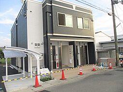 富野荘駅 6.4万円