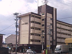 郡山駅 4.1万円