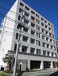 白金台駅 14.6万円