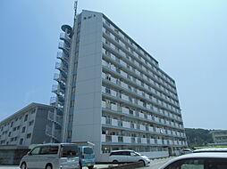 ロゼIII 609号[6階]の外観