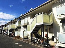 立川駅 6.0万円