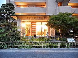 博多シティー袖乃浦[301号室]の外観