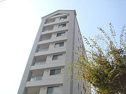 ライトクロト名港[5階]の外観