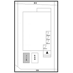 市川駅 9.3万円