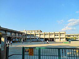 岡崎市立矢作東小学校 1470m