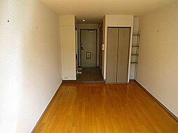アビタシオンFの写真は同物件別室