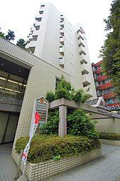 VIP仙台二日町[6階]の外観
