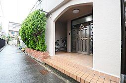 京阪本線 大和田駅 徒歩6分