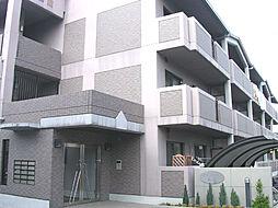 初芝駅 6.0万円
