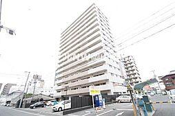 岡山駅 12.8万円
