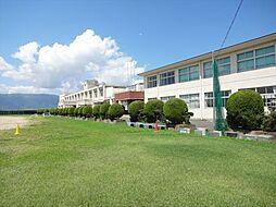 立田中学校 徒歩 約19分(約1500m)