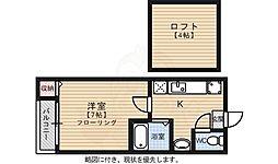 【敷金礼金0円!】セリエエー