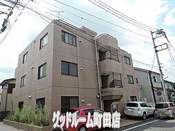 小田急相模原駅 6.2万円