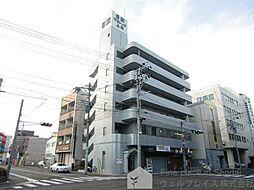 北四番丁駅 4.9万円