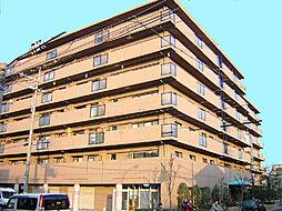 レピア堺湊[0604号室]の外観