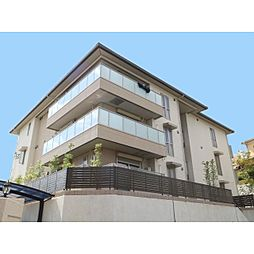 近鉄奈良線 生駒駅 徒歩8分の賃貸マンション