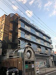 北野駅 2.4万円