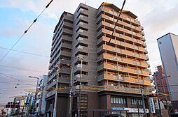 平和通一丁目駅 4.4万円