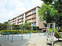清瀬駅 4.3万円