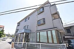 南草津駅 2.5万円