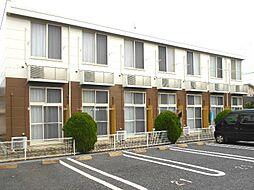 八千代緑が丘駅 3.6万円