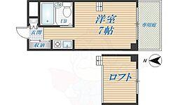 新加美駅 2.9万円