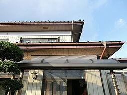 信濃吉田駅 2,400万円