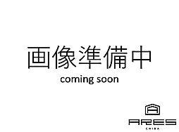 [一戸建] 千葉県千葉市中央区問屋町 の賃貸【/】の外観