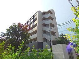 WAVE里[5階]の外観