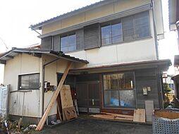 高知市西塚ノ原