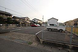 西大寺駅 0.5万円