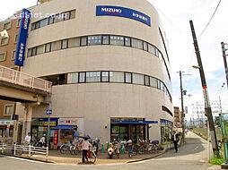 0168m   みずほ銀行 塚口支店