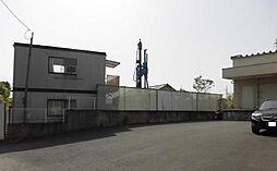 (新築)大塚町竹下マンション[206号室]の外観