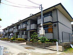 古市駅 0.7万円