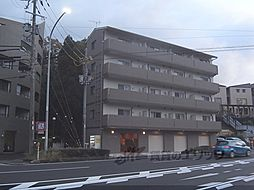 阪急京都本線 桂駅 徒歩23分の賃貸マンション