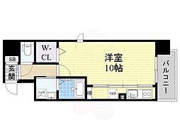 矢場町駅 7.2万円