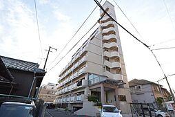 【敷金礼金0円!】オリエンタル黒崎