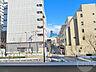 その他,1LDK,面積40.47m2,賃料14.8万円,Osaka Metro谷町線 中崎町駅 徒歩3分,Osaka Metro堺筋線 扇町駅 徒歩7分,大阪府大阪市北区万歳町