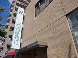 レオパレスRX豊田本町[3階]の外観