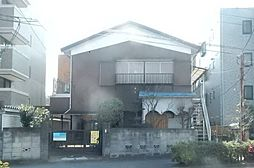 向ヶ丘遊園駅 2.4万円