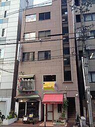 北浜駅 2.2万円