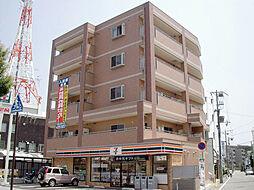 和歌山市駅 6.4万円