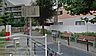 周辺,2SLDK,面積94.44m2,賃料45.0万円,小田急小田原線 代々木上原駅 徒歩5分,東京メトロ千代田線 代々木公園駅 徒歩6分,東京都渋谷区上原1丁目