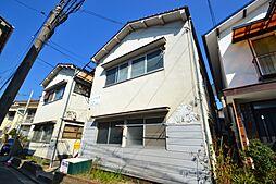広大附属学校前駅 1.5万円