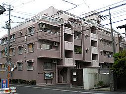 マンション(岡山駅からバス利用、2LDK、1,580万円)