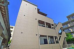 JR総武本線 千葉駅 徒歩9分の賃貸アパート