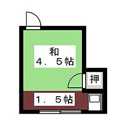 練馬駅 3.0万円