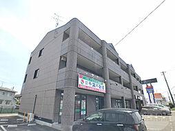 JR東北本線 岩切駅 徒歩10分の賃貸マンション