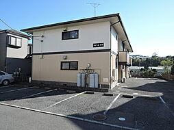 大磯駅 4.4万円